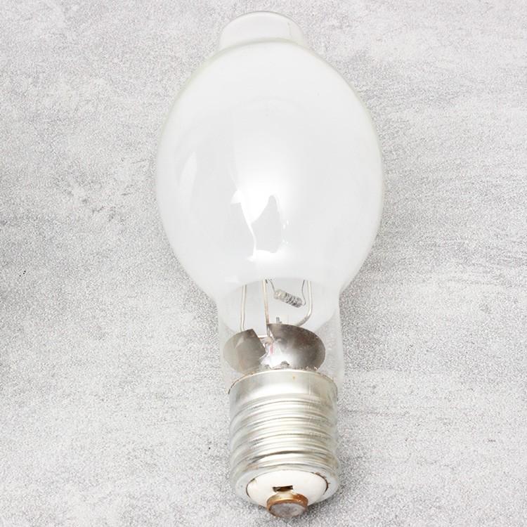Дуговая ртутная люминесцентная лампа