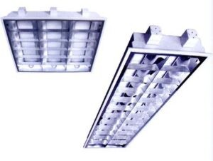 Лампа G13