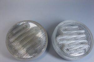 Лампа с цоколь GX53