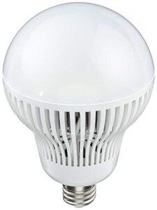 Лампочка с цоколем Е40