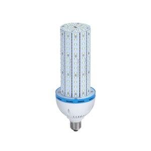 Лед-лампа