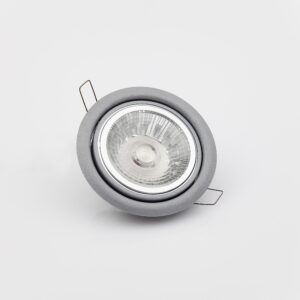 Точечный светильник