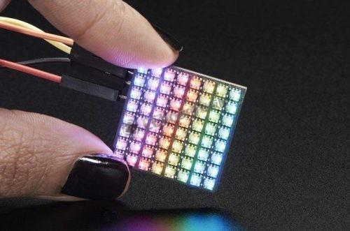 RGB-технология