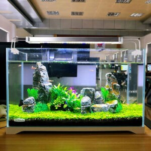 Светильники для аквариума