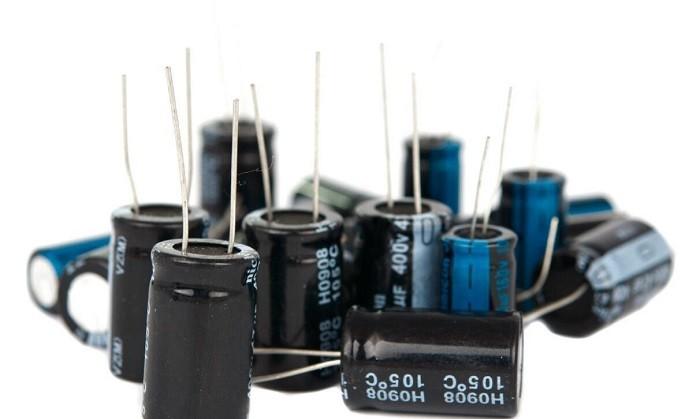 Особенности устройства и схема светодиодных ламп на 220 В