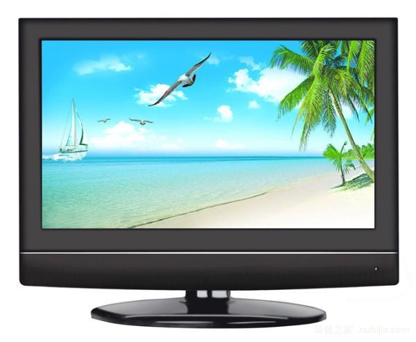 Суть и разница LCD и LED