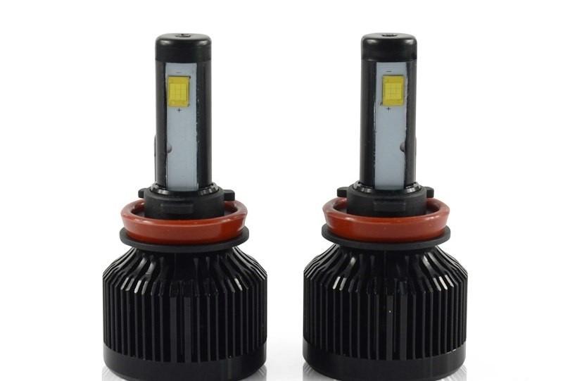 Обзор лучших ламп для автомобиля с цоколем H11