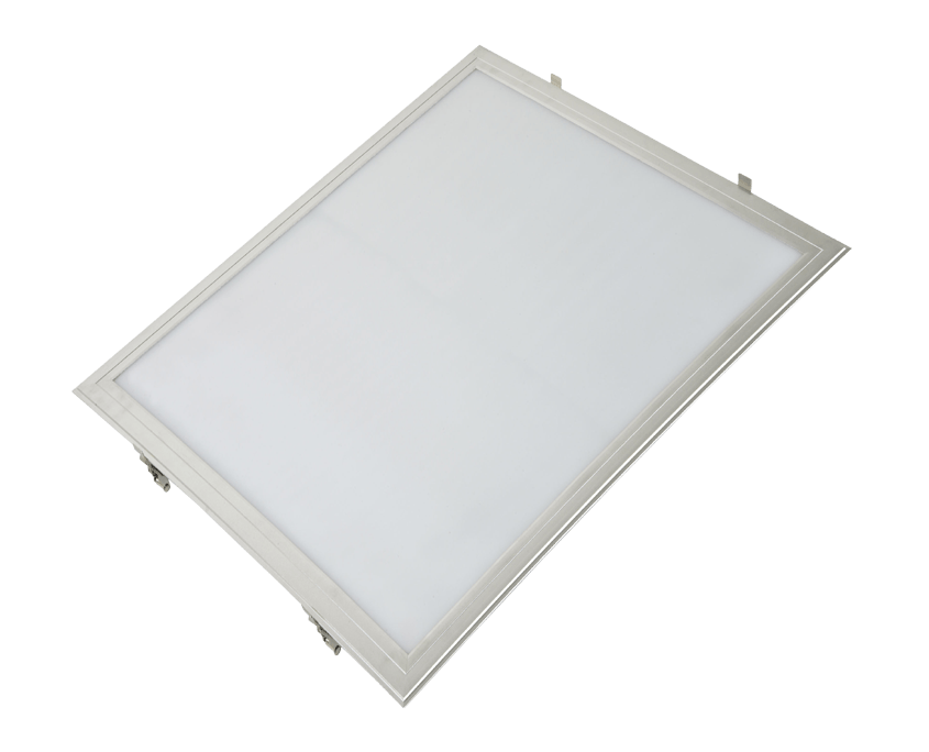 Что такое Led-панель и где они используются