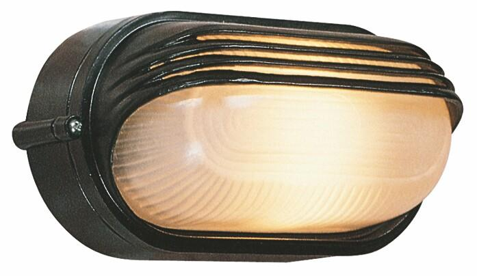 Как выбрать светодиодные светильники для гаража и организовать освещение