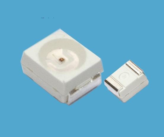 Технические характеристики и применение SMD 3528