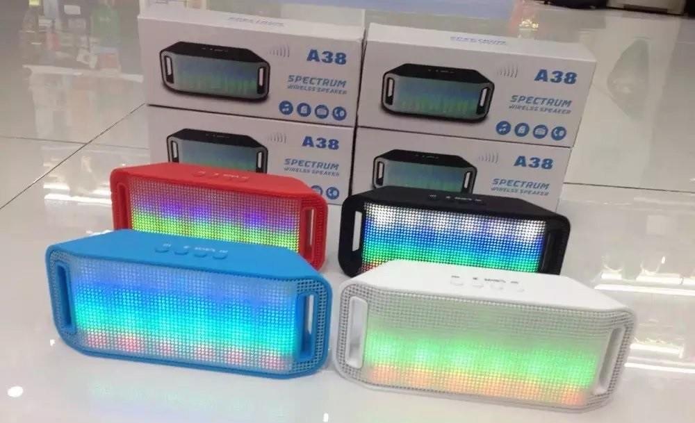 Коэффициент пульсации светодиодных ламп: нормы, измерение, способы устранить