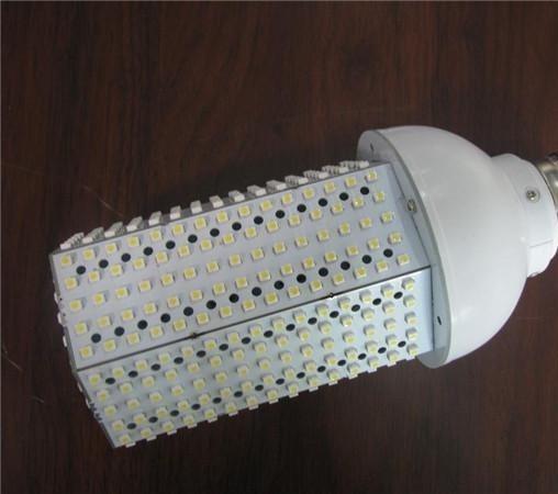 Что лучше: галогеновые или светодиодные лампы для дома и в авто