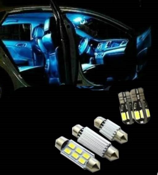 Что лучше ксенон или светодиодные лампы для авто
