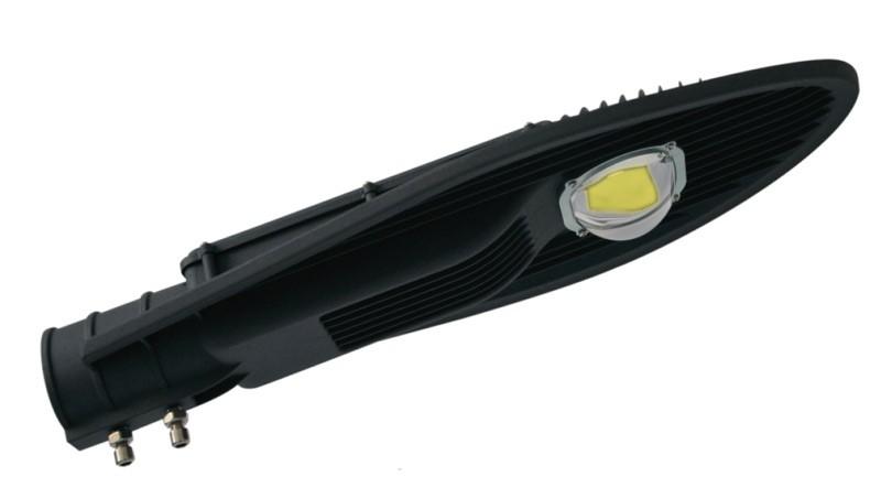 Что такое COB LED: суть технологии, характеристики и рекомендации