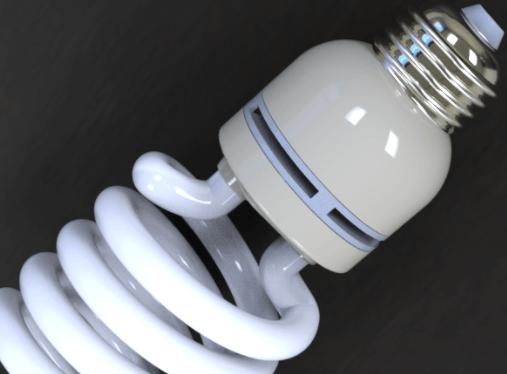 Характеристики, достоинства и недостатки КЛЛ ламп