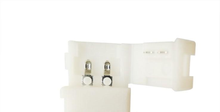 Как правильно отрезать светодиодную ленту: обычную, без маркировки, с гидроизоляцией
