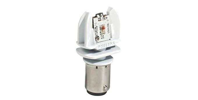 Преимущества, популярные производители и особенности подключения автомобильных светодиодов на 12 В