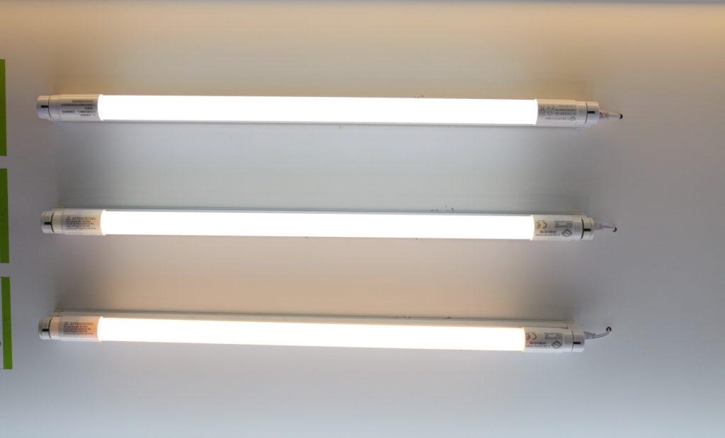 Все о достоинствах и недостатках светодиодных ламп