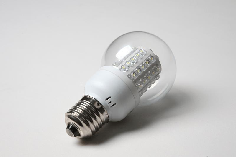 Светодиодная лампа своими руками, преимущества и недостатки, схема, инструкция
