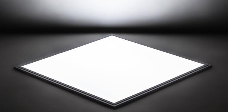 Светодиодная панель: как сделать своими руками, устройство, материалы, инструкция